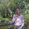Виталий, 56, г.Ершов