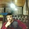 sinan, 27, г.Баку