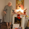 Татьяна, 65, г.Курск