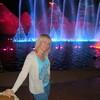 Елена, 48, г.Ижевск