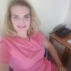 Iryna, 24, г.Ивано-Франковск