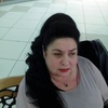 Ольга, 61, г.Гаврилов Ям