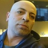 giorgi khachidze, 43, г.Тбилиси