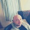 macho, 34, Coventry
