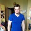 Александр, 18, г.Железнодорожный
