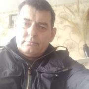 Алексей Малмалаев 49 Тамбов