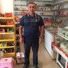 Имамали, 51, г.Баку