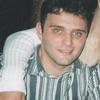 BOLLIK, 42, г.Дюссельдорф