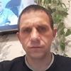 Алексей, 40, г.Ковров