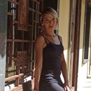 Наталья 25 лет (Телец) Новомосковск