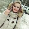 эмилия, 18, г.Бобруйск