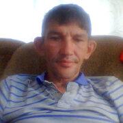 Владимир к, 53, г.Россошь
