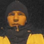 алексей 35 Минск