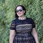 Ирина 51 год (Близнецы) Майкоп