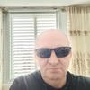 Itai, 46, г.Нетания