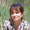 Olya, 36, Vatutine