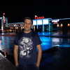 Виталий, 38, г.Нарва