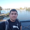 Nicolae, 26, г.Париж