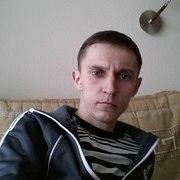 Анатолий Сорокин 38 Полевской