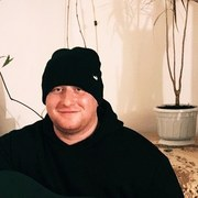 Денис 23 Хмельницкий