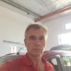 Игорь, 47, г.Раздельная