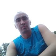 Максим Легчанов, 33, г.Туймазы