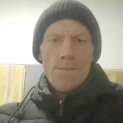 Иван, 40, г.Воткинск