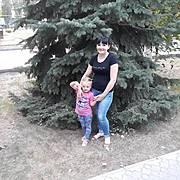 Катюшка, 27, г.Михайловка