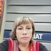 Светлана, 44, г.Нижневартовск