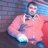 Алексей, 44, г.Тейково