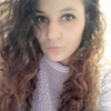 Эмилия, 19, г.Вилейка