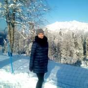 Наталья, 30, г.Ейск