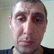 Руслан 36 Улан-Удэ