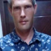 Алексей Новиков, 38, г.Балаково