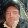 Владимир, 36, г.Астрахань