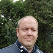 Антон, 34, г.Ивантеевка