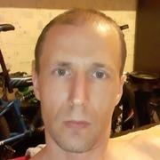 keteon, 38, г.Анапа