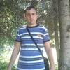 григорий, 41, г.Боготол