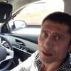 Олег, 40, г.Лотошино