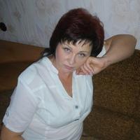 Лариса, 50 лет, Дева, Сумы