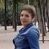 Olga, 61, Rostov-on-don