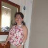 DIANA, 37, г.Seres