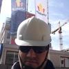 Vitaly, 40, г.Ирпень