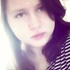 Ксения, 17, г.Колпашево