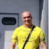 Алексей, 39, г.Кременчуг