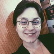 linda, 21, г.Тбилиси