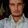 Мишаня, 39, г.Саратов
