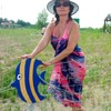 Elle, 54, г.Тюмень