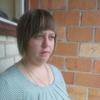 Татьяна, 31, г.Брест