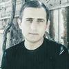 goga38, 38, г.Тбилиси